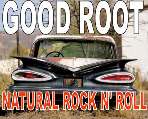 Good Root