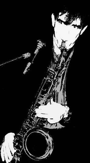 musicien_boulenger_florent