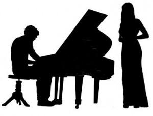 Eve in Jazz