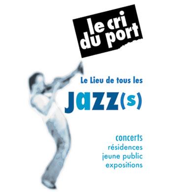 cri du port marseille jazz en provence jazz en provence