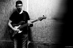 musicien_laffont_thomas