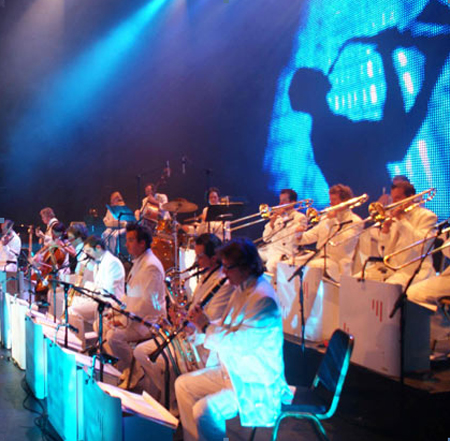 formation_big_band_brass