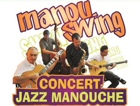formation_manouswing
