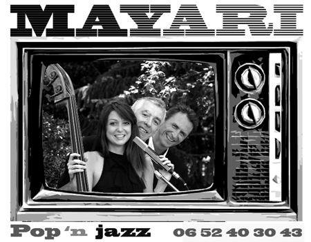 formation_mayari