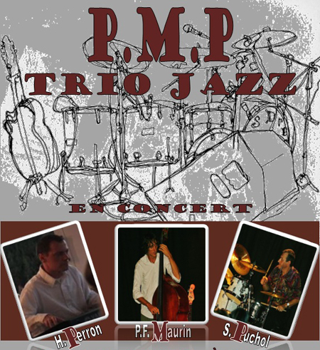 formation_pmp-trio-jazz