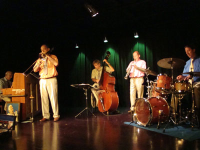 lieu_louisiana_jazz_marseille