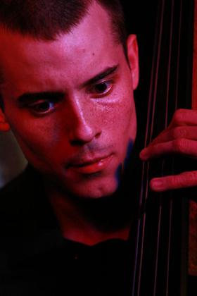 musicien_joachim_govin