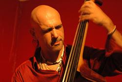 musicien_bencini_lilian