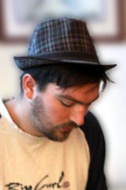 musicien_heurtel_julien