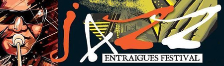 festival_jazz_entraigues