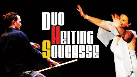 formations_duo_heiting_soucasse