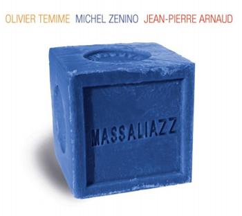 disque_massaliazz