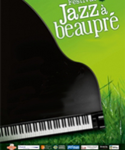 festival_jazz_beaupre