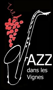 festival_jazz_dans_les_vignes