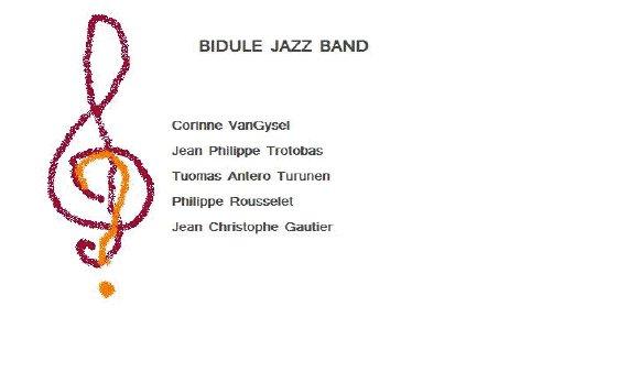 formation_bidule_jazz_band