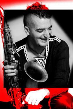 musicien_temine_olivier