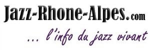 Jazz Rhones-Alpes