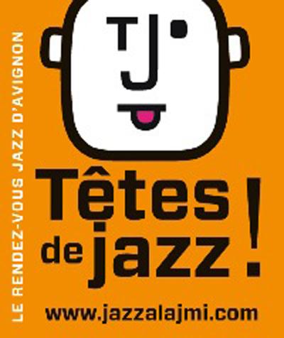 festival_tetes_de_jazz