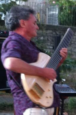 musicien_montoyat_michel