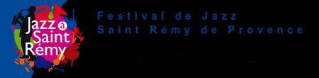 festival_jazz_saint_remy