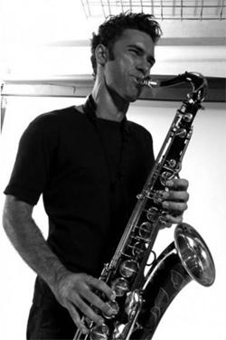 musicien_jalier_sebastien