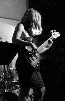 musicien_desandre_marion