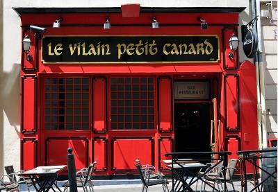 lieu_vilain_petit_canard
