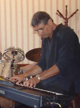 musicien_de_martino_nicolas