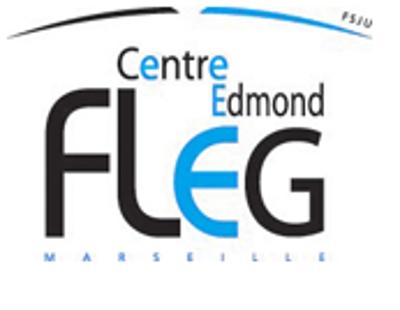 lieu_centre_edmond_fleg