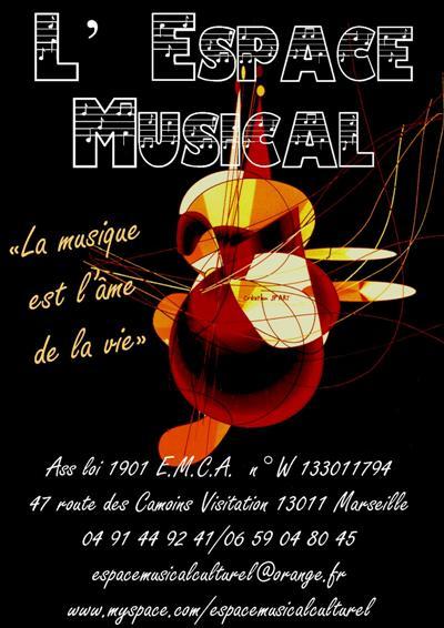 lieu_espace_musical_accates