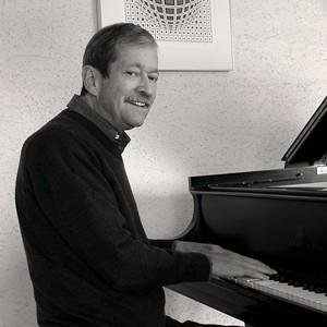 musicien_ben_aronov