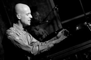 musicien_franck_lamiot