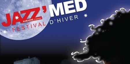 festival_jazz_med
