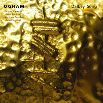 disque_dalkey_song