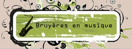 festival_bruyeres_en_musique