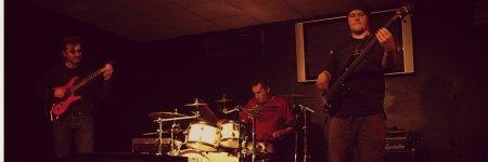 groupe_isrnad_trio