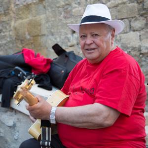 musicien_biancardini_etienne
