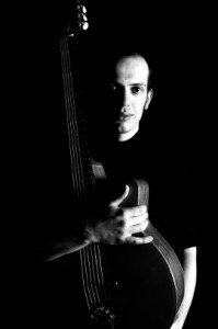 musicien_gillet_philippe