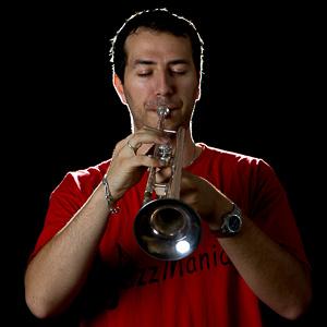 musicien_luitaud_michael