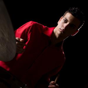 musicien_suanez_mathieu