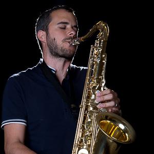 musicien_verda_marc_antoine