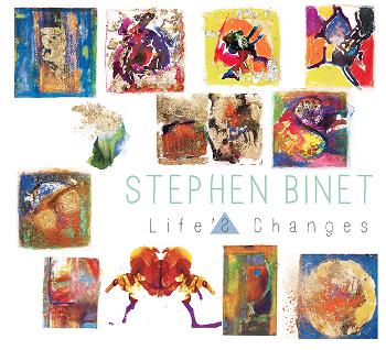 disque_Lifes_changes