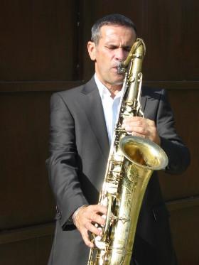 musicien_lopez_guy