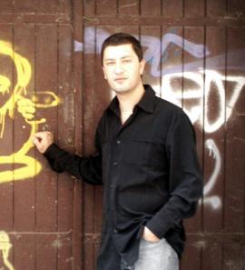 musicien_morilla_stephane