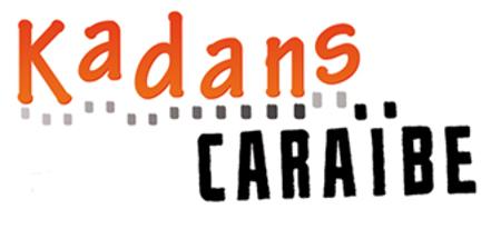festival_kadans_caraibe
