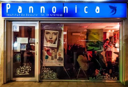 lieu_institut_pannonica