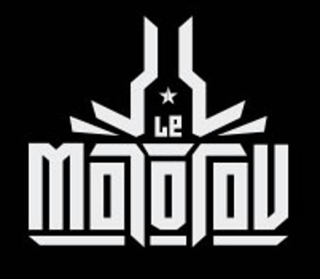 lieu_molotov