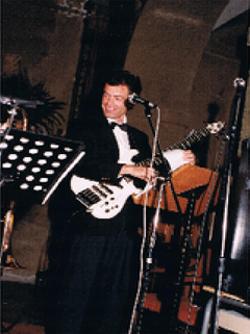 musicien_gelly_yves