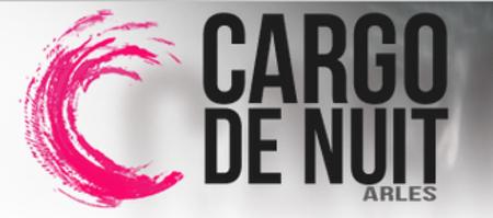 lieu_cargo_de_nuit