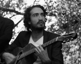 musicien_schacre_jeremie